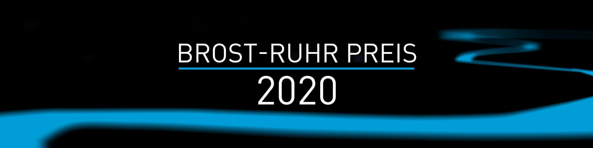 Brost-Ruhr Preis 2020 Still 2000x500