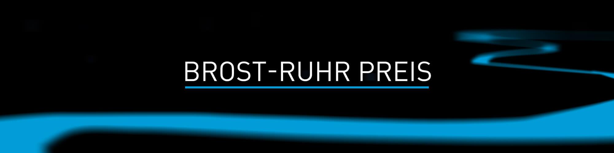 Brost-Ruhr Preis Still 2000x500